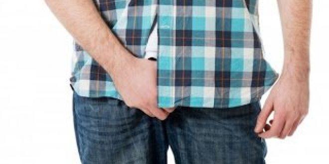 Ο καρκίνος των όρχεων είναι η συχνότερη κακοήθεια στους νέους άνδρες ηλικίας από 15 έως 35 ετών