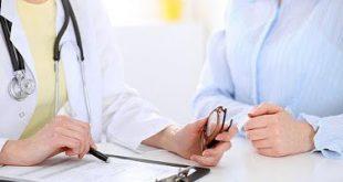 ΠΟΣΚΕ: Νέες συμβάσεις ιατρών - Όχι στην παραπληροφόρηση