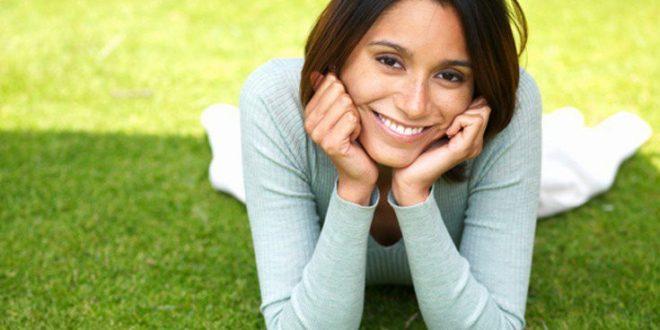 Πέντε υγιεινές συνήθειες που μας προσθέτουν χρόνια