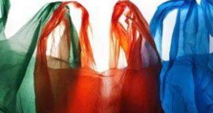 Πλαστική σακούλα βρέθηκε ακόμη και στο βαθύτερο σημείο των ωκεανών, στα 10.898 μέτρα!