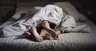 Ποιοι παράγοντες επηρεάζουν αρνητικά την ανδρική γονιμότητα