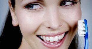 Πώς να διατηρείς πάντα καθαρή την οδοντόβουρτσα σου