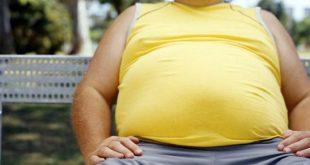 Πώς συνδέονται τα αντικαταθλιπτικά με την αύξηση βάρους