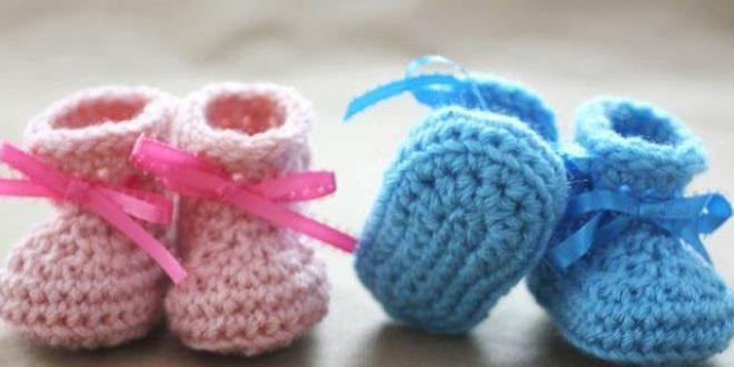 Ροζ ή γαλάζιο; -Πώς η επιλογή των παιχνιδιών και των χρωμάτων επηρεάζει την ανάπτυξη των παιδιών