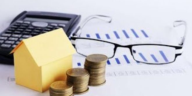 Ρυθμίσεις στεγαστικών δανείων με βάση την τρέχουσα αξία του ακινήτου