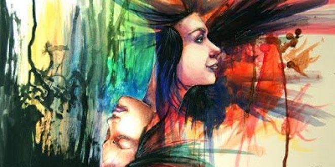 Σεξουαλικές διαστροφές: κρύβουν συναισθηματικές διαταραχές;