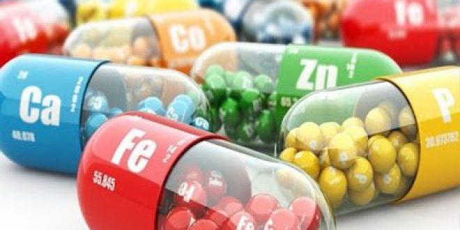 Συμπληρώματα βιταμινών και μετάλλων δεν έχουν κανένα όφελος για τηνκαρδιαγγειακή υγεία, σύμφωνα με μελέτη