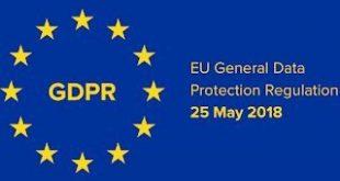 Συχνές ερωτήσεις και απαντήσεις για τον νέο κανονισμό προσωπικών δεδομένων