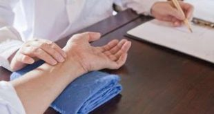 Τέλος στην ελεύθερη επιλογή γιατρού, υποχρεωτική η υπαγωγή στον οικογενειακό