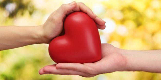 Τα λαχανικά που είναι φίλοι της καρδιάς μας
