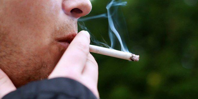 Τι είναι το κάπνισμα «από τρίτο χέρι» και πώς ταλαιπωρεί τους μη καπνιστές