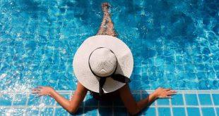 Τι περιέχει το νερό της πισίνας -Ο λόγος για να μη βουτήξεις φέτος