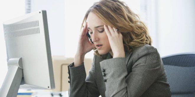 Τρεις τροφές που βοηθούν στην καταπολέμηση του άγχους