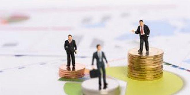 διαΝΕΟσις: Μέσα σε 8 χρόνια, οι έκτακτοι άμεσοι φόροι αυξήθηκαν κατά 94%