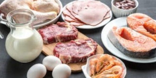 Gadget ανιχνεύει εάν το κρέας είναι φρέσκο ή κατάλληλο για μαγείρεμα