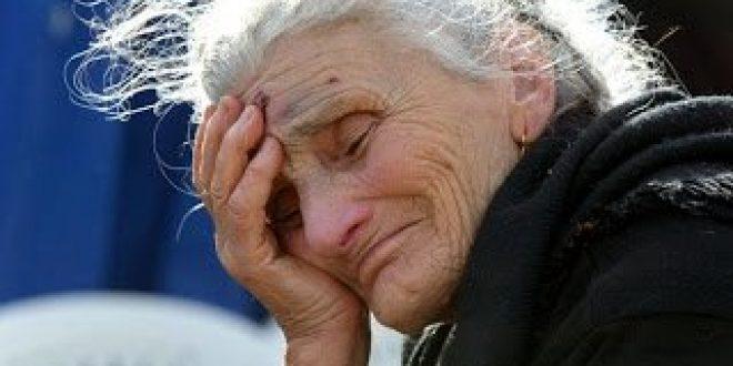 Istat: Οι Ιταλοί έχουν ... προβλήματα μοναξιάς