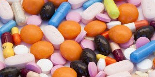 Απόφαση: Καθορισμός ελάχιστων ποσοτήτων αποθεμάτων γενοσήμων φαρμάκων που οφείλουν να διαθέτουν τα φαρμακεία