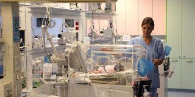 Ελέγχους για τη «βιομηχανία» καισαρικών τομών ξεκινά το Υπ. Υγείας