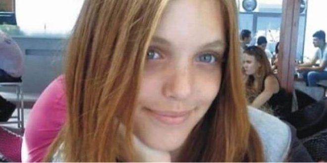 Ενταση στο Eφετείο Χανίων: Αθώωσαν τους γιατρούς που κατηγορούνταν γιατον θάνατο 16χρονης το 2011