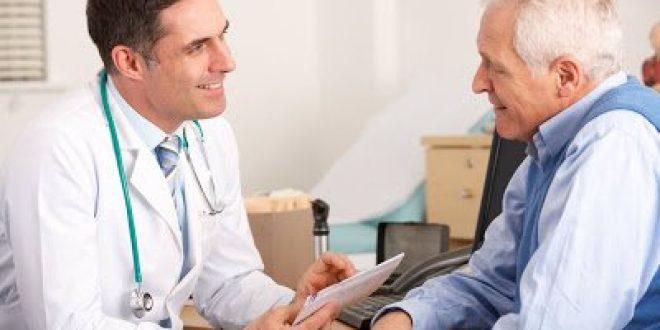 Εξαιρετικά σημαντικός ο διάλογος ανάμεσα σε ασθενή και γιατρό, για την καλύτερη θεραπεία