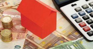 Επίδομα στέγασης: Ποιοι θα πάρουν έως 210 ευρώ το μήνα, όλη απόφαση. ΔΗΜΟΣΙΕΥΤΗΚΕ ΤΟ ΦΕΚ