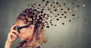 Η απλή συνήθεια που μπορεί να μας προστατέψει από την άνοια -Eρευνα εξηγεί