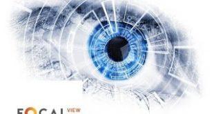Η Novartis λανσάρει την εφαρμογή FocalView, η οποία δίνει την ευκαιρία στους ασθενείς να συμμετέχουν σε οφθαλμολογικές κλινικές δοκιμές από το σπίτι