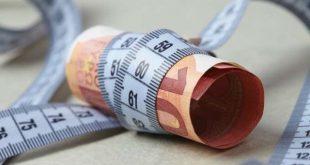 Λιτότητα διαρκείας φέρνουν τα υψηλά πλεονάσματα της συμφωνίας τουEurogroup