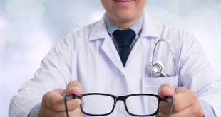 Μεγαλύτερος ο κίνδυνος μυωπίας όσο πιο μορφωμένος είναι κανείς