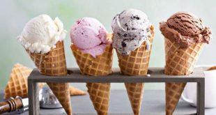 Με τι πρέπει να συνδυάζεις το παγωτό σου αν θες να χάσεις βάρος