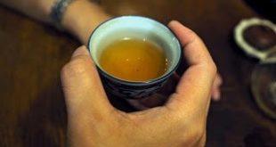 Μια ουσία στο πράσινο τσάι μπορεί να μειώνει τον κίνδυνο για έμφραγμα και εγκεφαλικό