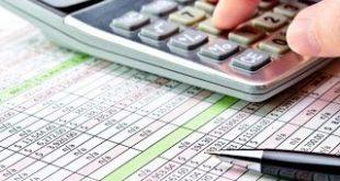 Νέες οφειλές προς το δημόσιο 599 εκατ. ευρώ τον Απρίλιο