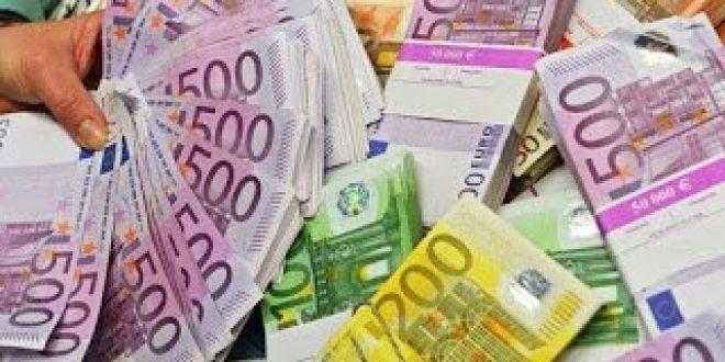 Ξεκινούν πέντε νέες δράσεις του ΕΣΠΑ, συνολικού ύψους 365 εκατ. ευρώ