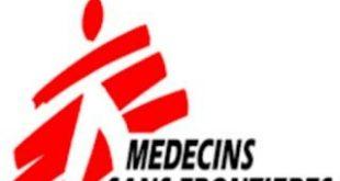 """Οι """"Γιατροί Χωρίς Σύνορα"""" ζητούν συγγνώμη μετά τις αποκαλύψεις ότι χρησιμοποιούσαν τις υπηρεσίες ιερόδουλων στην Αφρική"""