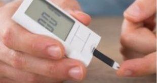 Οι διαβητικοί κινδυνεύουν περισσότερο από Πάρκινσον