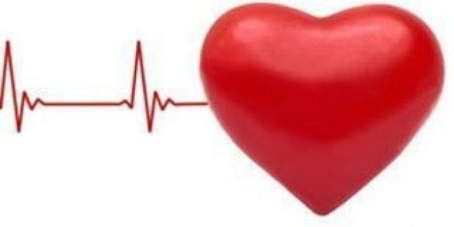 Οι δουλειές με πολύ στρες αυξάνουν τον κίνδυνο καρδιακής αρρυθμίας και πρόωρου θανάτου