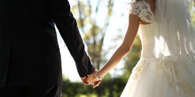 Οι παντρεμένοι δεν έχουν… καρδιά