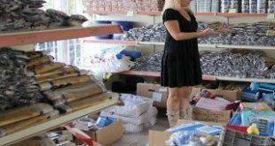 Παράταση υποβολής αιτήσεων για το Κοινωνικό Παντοπωλείο στο Δ. Θεσσαλονίκης