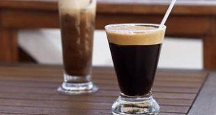 Πειραματική μέθοδος χρησιμοποιεί τον καφέ για να ρυθμίσει το σάκχαρο