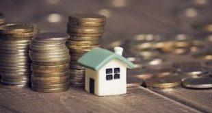 Πλειστηριασμοί και πωλήσεις δανείων… για πάντα