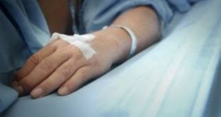 Πολλές γυναίκες με καρκίνο μαστού αρχικού σταδίου θα μπορούν να αποφύγουν τη χημειοθεραπεία στο μέλλον