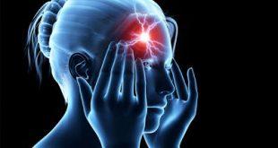 Προειδοποιητικά σημάδια επικείμενου εγκεφαλικού. Συμπτώματα που σημαίνουν εγκεφαλικό
