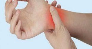 Πόνος χαμηλά στο χέρι στον καρπό, από τενοντίτιδα. Αιτίες που συμβαίνει και πώς προλαμβάνεται;