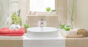 Πόσο συχνά πρέπει να πλένουμε τις πετσέτες του μπάνιου μας και γιατί