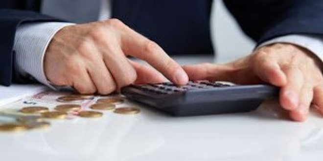 Πότε οι εργοδοτικές εισφορές θα εκπίπτουν των ακαθάριστων εσόδων