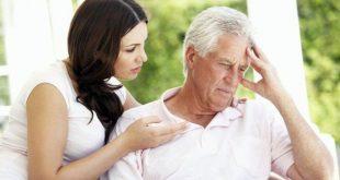 Πώς οι ιοί του έρπη συνδέονται με το Αλτσχάιμερ