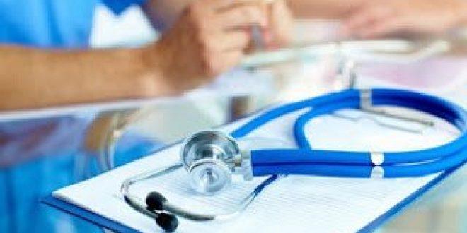 Στον αέρα η Πρωτοβάθμια Φροντίδα Υγείας!