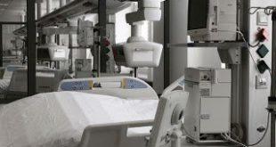 """Στο ΕΣΠΑ η προμήθεια ιατροτεχνολογικού εξοπλισμού στο """"Θεαγένειο"""""""