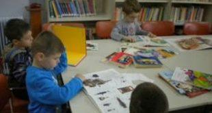 Τα παιδιά μπορούν να αναγνωρίσουν τα συναισθήματα ακόμη και σε μια ξένη γλώσσα