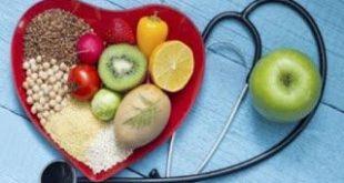 Τα τελευταία ευρήματα για τα οφέλη της φυτοφαγικής διατροφής στην υγεία